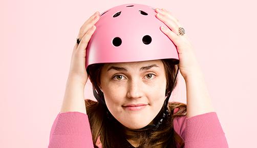 BikeCity013