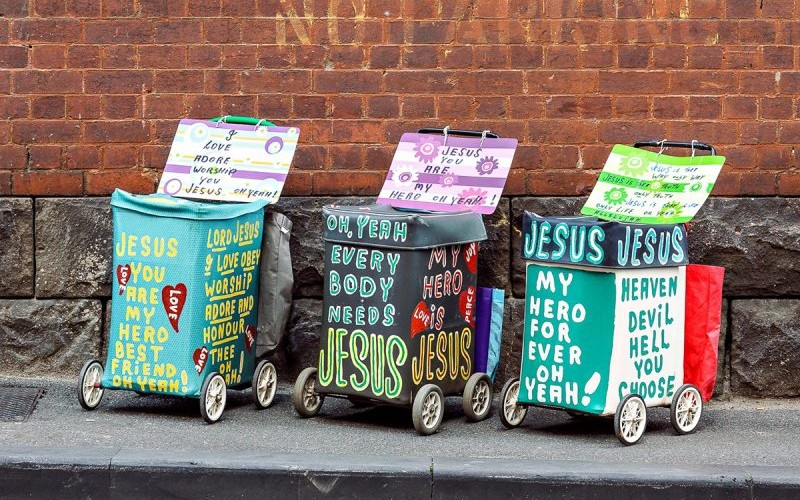 city-gallery-desmond-hynes-jesus-trolleys