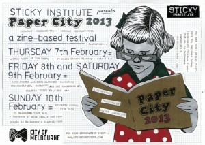 Paper-City-2013-Poster