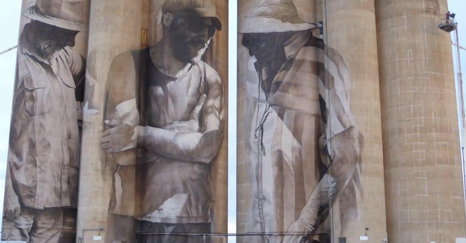 brim-mural