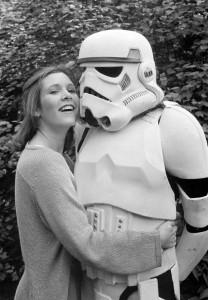 carrie-stormtrooper
