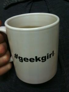 davidc-geekgirl-mugshot