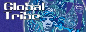 global-tribe-book-cover