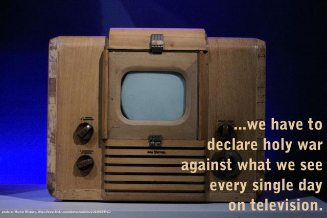 herzog-tv-war