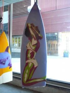 jump-surfboard