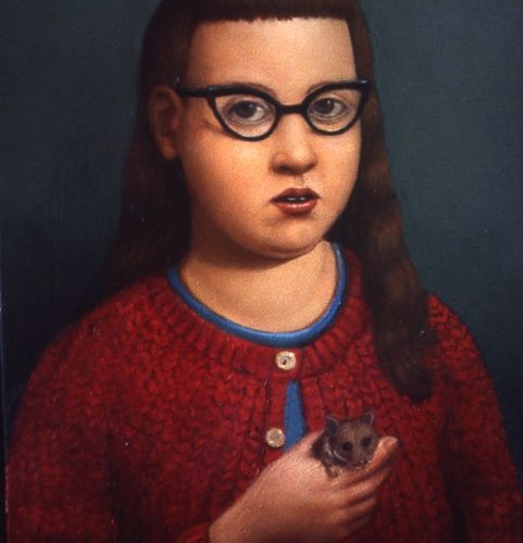 girl_holding_a_hamster
