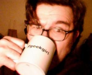 marty-batfreak-geekgirl-mugshot