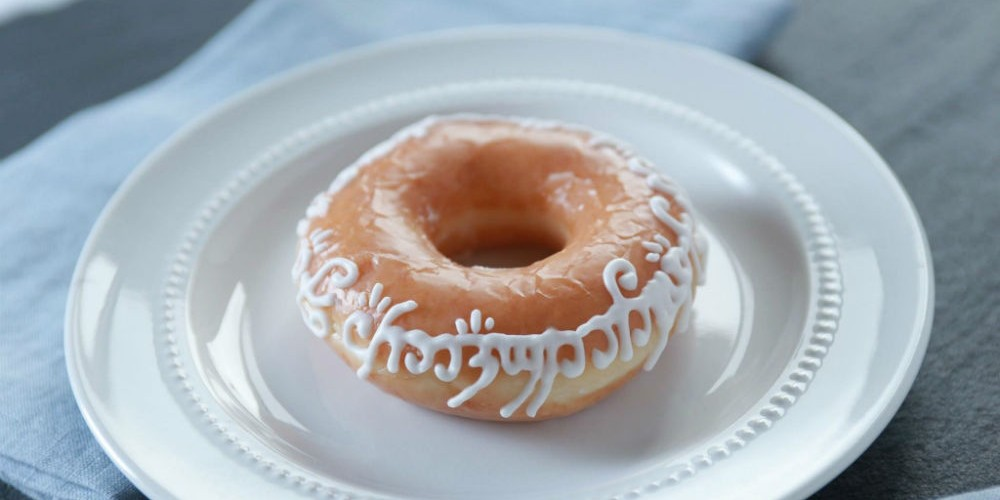 one-ring-donut