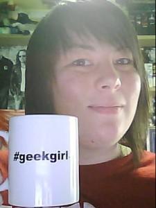samantha-thomas-geekgirl-mugshot