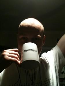 stuart-ridley-geekgirl-mugshot
