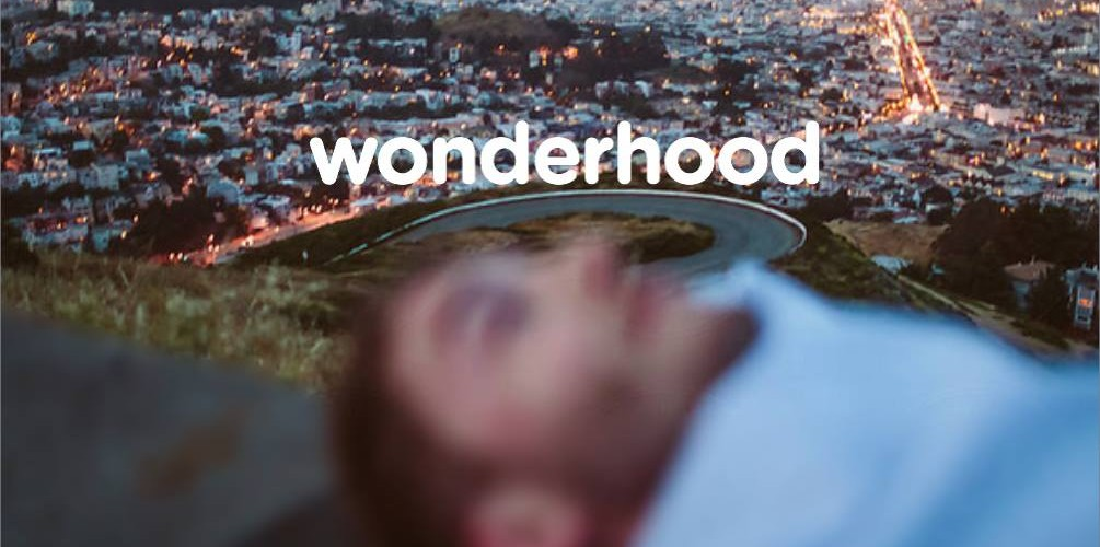wonderhood
