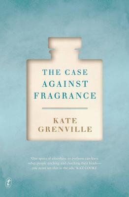the-case-against-fragrance